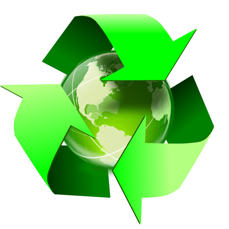 World Recycling image